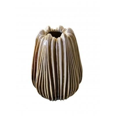 Vase en céramique 45 cm