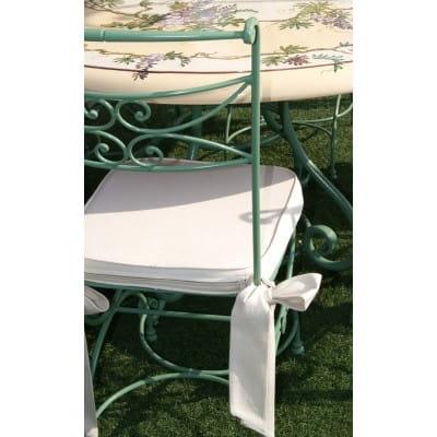 Coussin de chaise et fauteuil