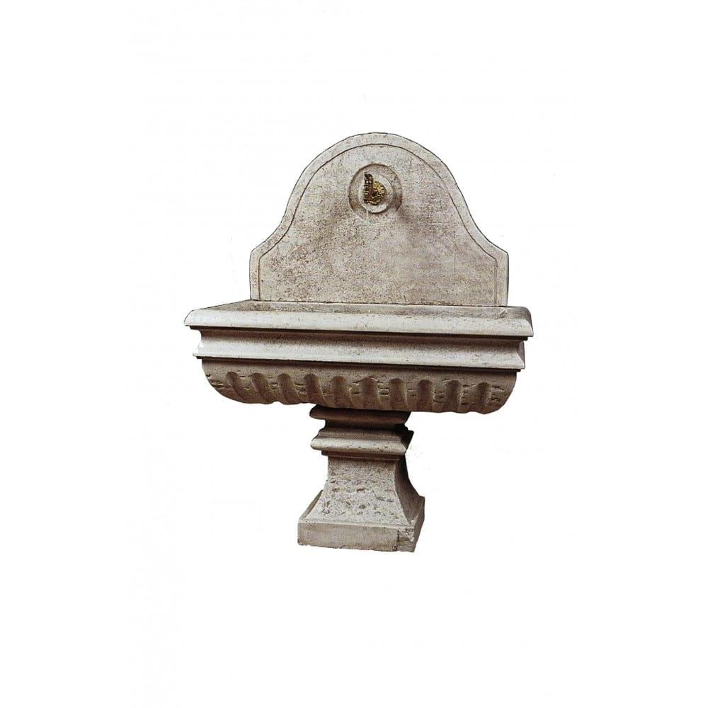 Fontaine la Tourrettanne