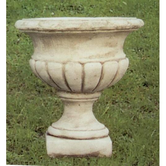 Vases, cache pots et jardinières