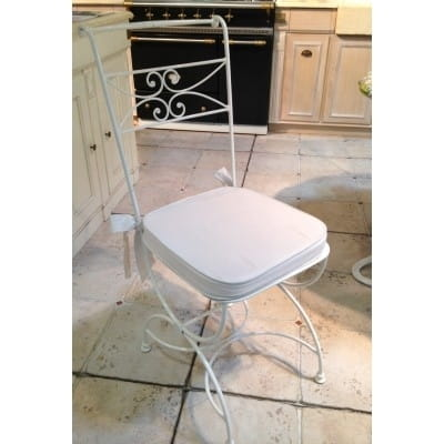 Chaise Loulou