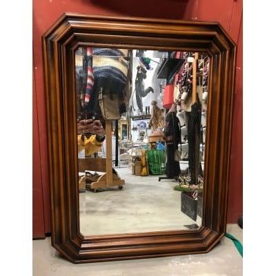 Miroir 60*90 cm.