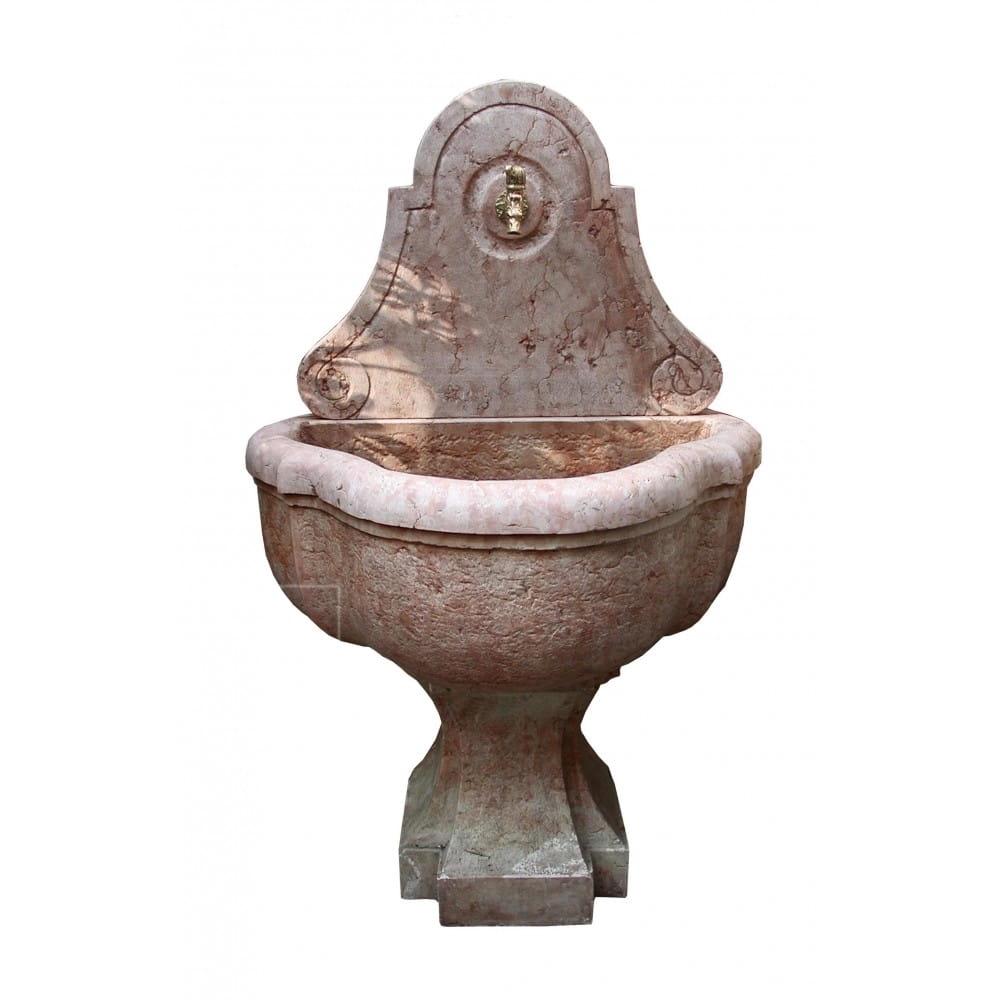 Fontaine Castellar